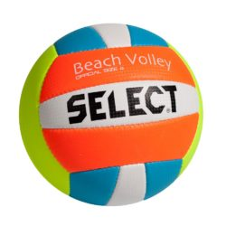 Minge Select BEACH VOLLEY