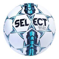 Minge Select GOALIE REFLEX EXTRA