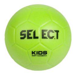 Minge Select KIDS SOFT