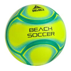 Minge Select BEACH SOCCER
