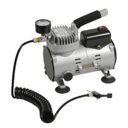 Mini compresor