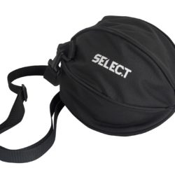 Geantă minge handbal