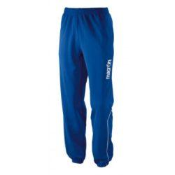 Pantalon INDUS