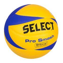 Minge Select PRO SMASH