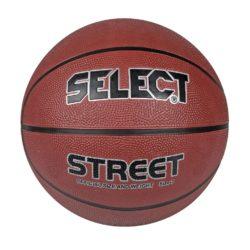 Minge baschet Select STREET