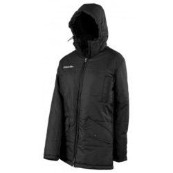Jachetă ELIM