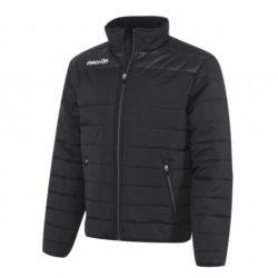 Jachetă GIAKARTA