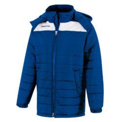 Jachetă HELSINKI