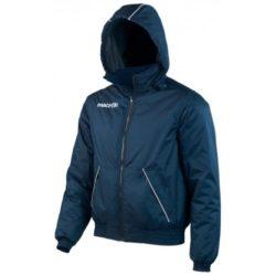 Jachetă MOSCOW
