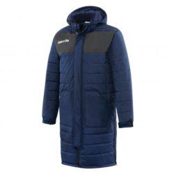 Jachetă SUVA