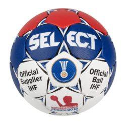 Ofertă mingi Select SERBIA MATCH